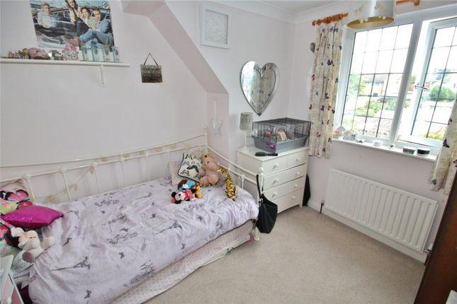 Rooms To Rent Sandringham Mews