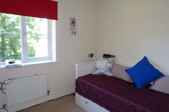 Bedroom 2 (Rear) of Garner Close, Barwell, Leicester LE9