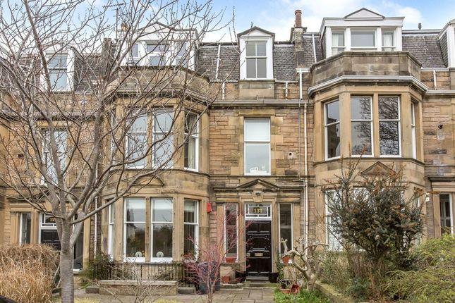 Thumbnail Maisonette for sale in 131 (Gf) Mayfield Road, Mayfield, Edinburgh