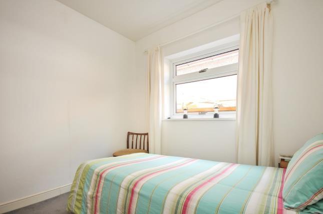 Bedroom 2 of Princes Road, Hextable, Kent BR8
