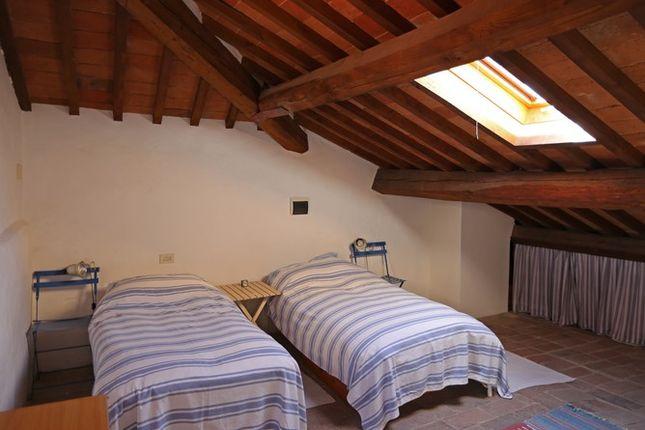 Terrazza Sul Lago Bedroom