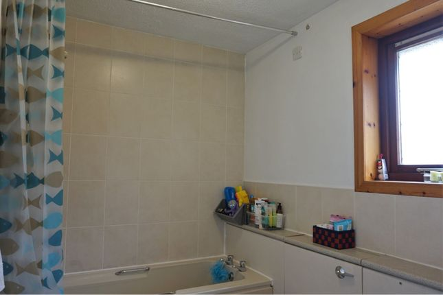 Family Bathroom of Patrick Place, Dundee DD2