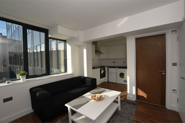 Rent Apartment London Harrow