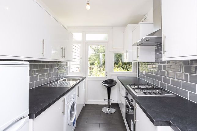 Thumbnail Property to rent in St. Anthonys Avenue, Woodford Green