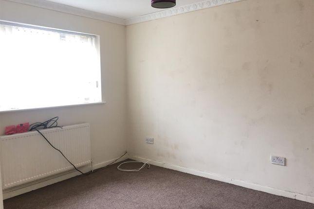 Bedroom2 of Marbury Road, Kirkby, Liverpool L32