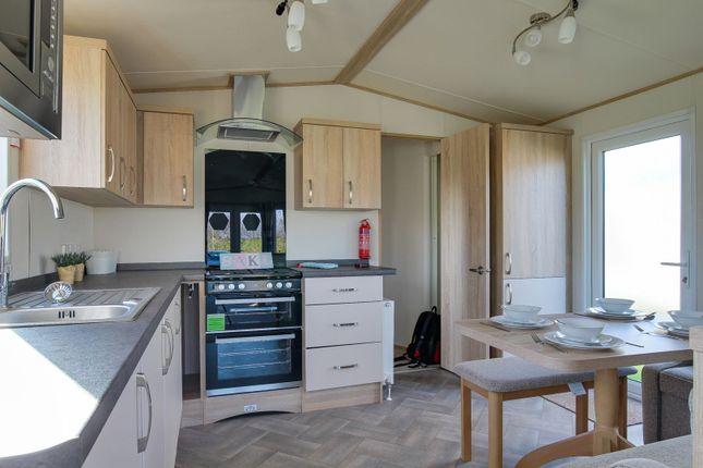 Open Plan Living of Shottendane Road, Birchington CT7