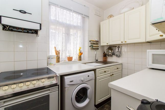 Kitchen of Rylands Road, Southend-On-Sea SS2