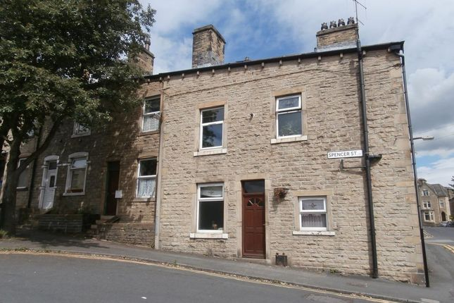 Thumbnail Property to rent in Broomfield Street, Keighley