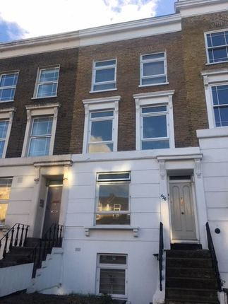 4 bed property for sale in New Cross Road, London