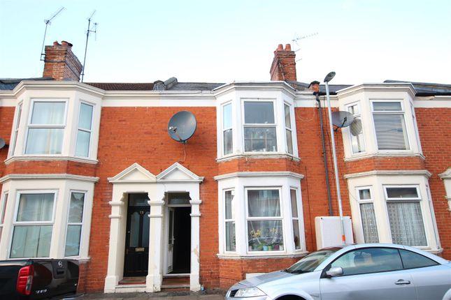 6 bed property to rent in Cedar Road, Abington, Northampton NN1