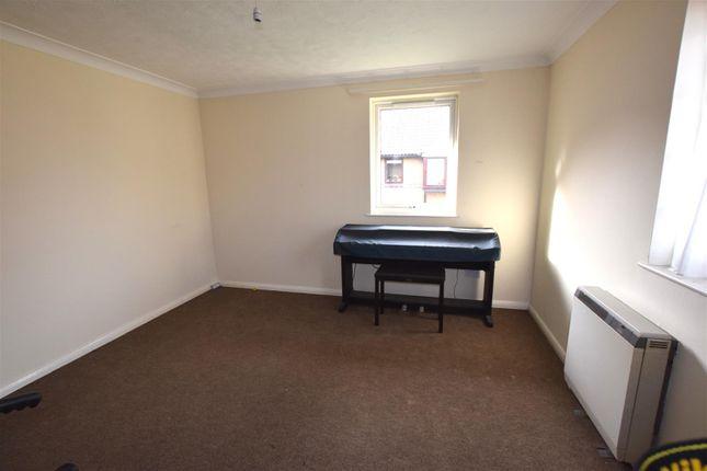 Bedroom One (2) of Portland Close, Chadwell Heath, Romford RM6