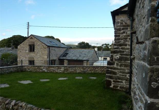 Property Estate Agents In Cumbria