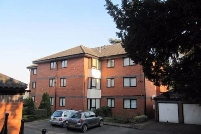 Thumbnail Property to rent in Oaklea Court, Darlington