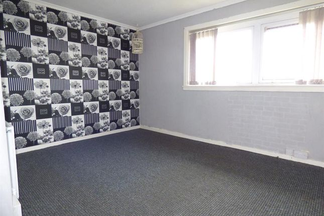 Bedroom 1 of Darlison Avenue, Dumfries, Dumfries And Galloway DG1