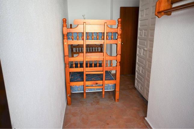 Bedroom 2 of Manilva, Costa Del Sol, Andalusia, Spain
