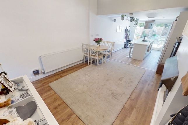 Photo 13 of Markenfield Road, Guildford GU1