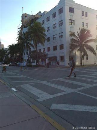 <Alttext/> of 1390 Ocean Dr, Miami Beach, Florida, United States Of America