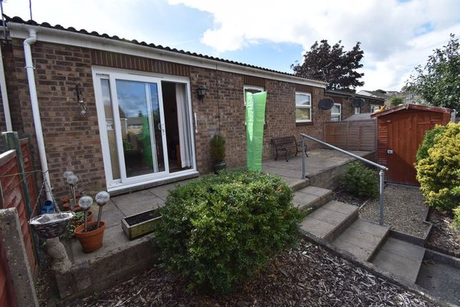 Photo 19 of Cains Close, Kingswood, Bristol BS15