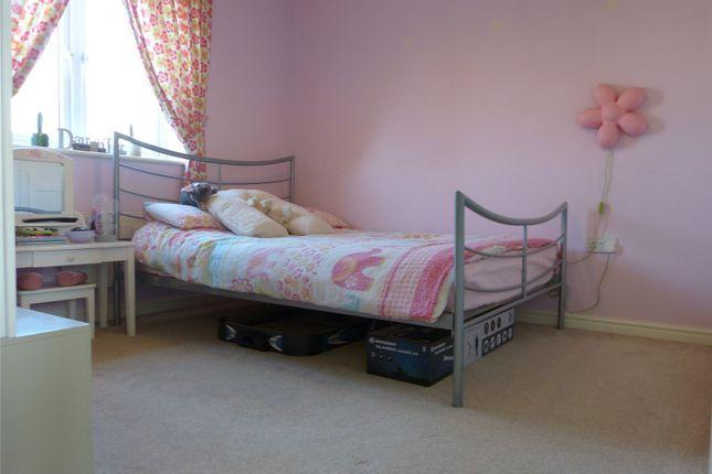 Picture No. 12 of Redstone Court, Narberth, Pembrokeshire SA67