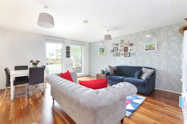 2 bed flat for sale in blueprint apartments 16 balham grove balham 20 of blueprint apartments 16 balham grove balham london sw12 malvernweather Choice Image