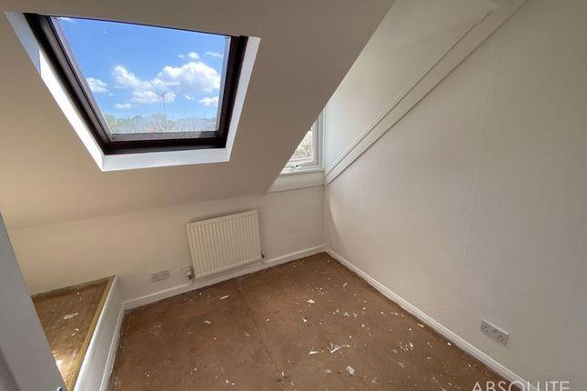 Bedroom 3 of Burton Street, Brixham TQ5