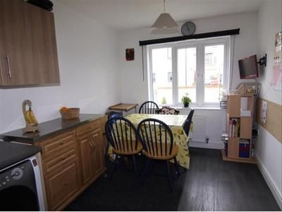 Dining Area of Kellands Lane, Okehampton EX20