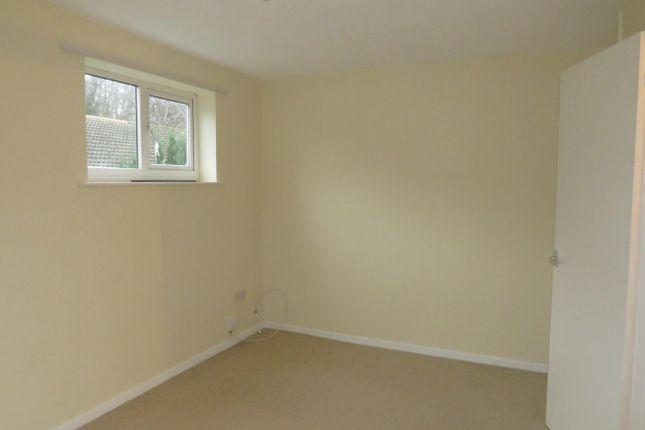 Bedroom 1 of Thistledown Close, Hempstead, Gillingham ME7