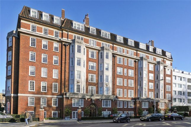 Picture No. 03 of Onslow Square, South Kensington, London SW7