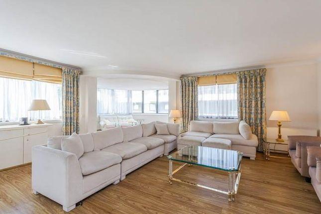 Flat to rent in The Terraces, 12 Queens Terrace, St. John's Wood