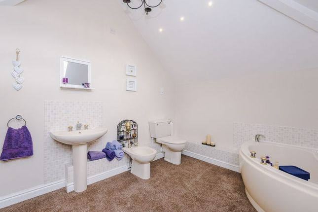 Photo 9 of Gaw Hill View, Aughton, Ormskirk L39