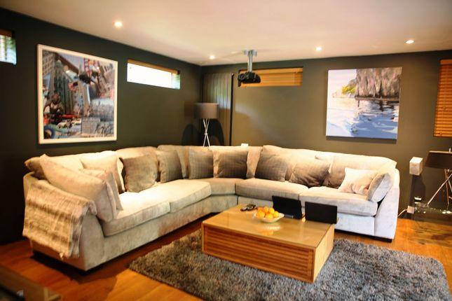 Lounge of Drakelow Lane, Wolverley, Kidderminster DY11