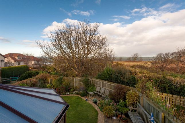 Property For Sale In Rhodes Park North Berwick