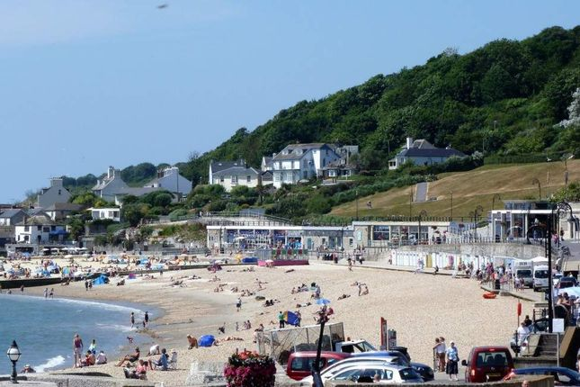 Thumbnail Leisure/hospitality to let in Lyme Regis, Dorset