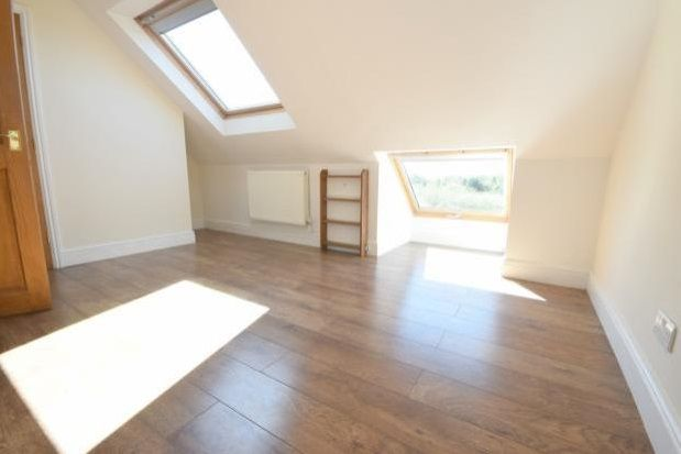 Thumbnail Detached house to rent in Rectory Road, North Fambridge, Chelmsford