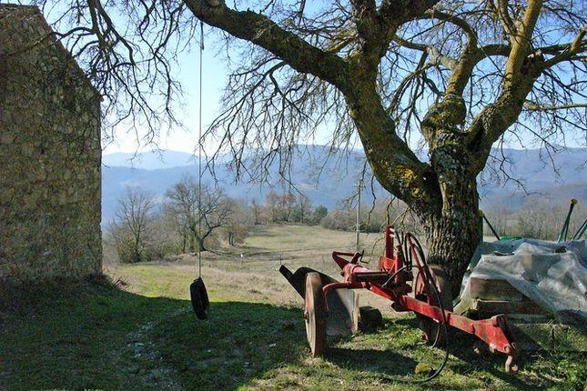 View 2 of Carpina, Trestina, Umbria