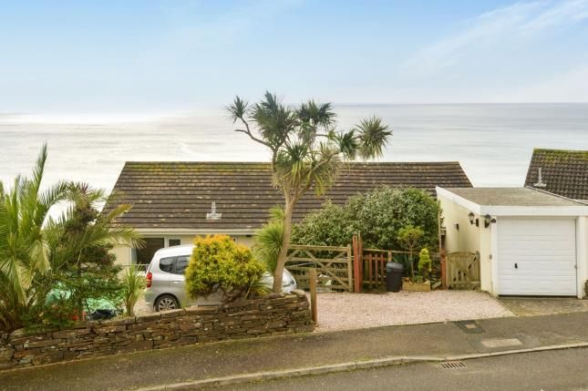 Downderry, Torpoint, Cornwall PL11