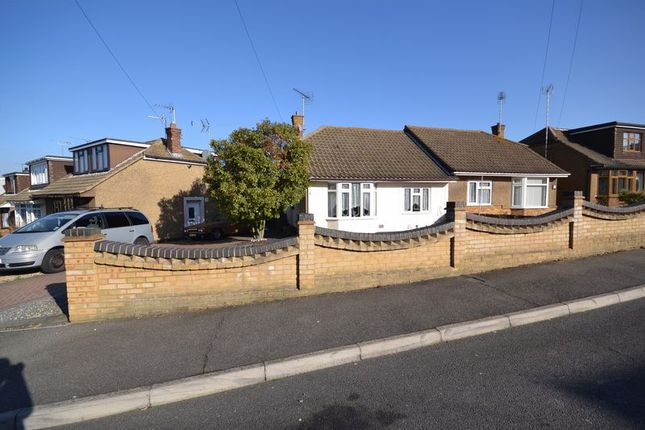 Commercial Property For Sale Stanford Le Hope