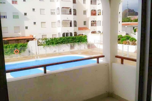 3 bed apartment for sale in Tigayga II, Parque De La Reina, Arona, Tenerife, Canary Islands, Spain