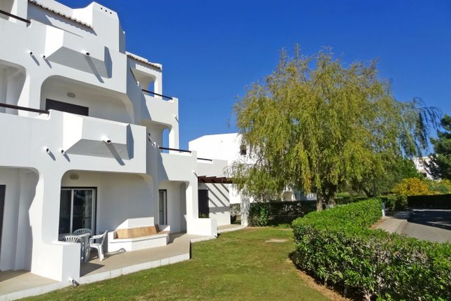 3 bed apartment for sale in Albufeira, Albufeira, Portugal