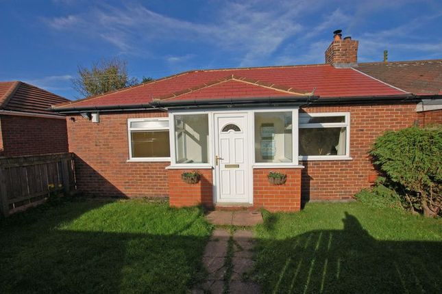 Thumbnail Cottage for sale in Wallridge Cottages, Ingoe, Newcastle Upon Tyne