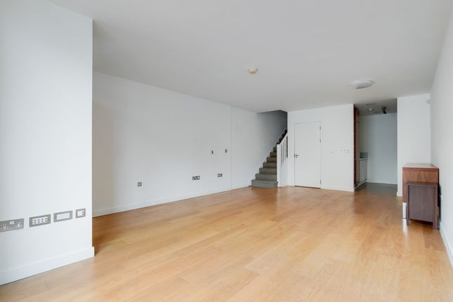 1_Reception-1 of Annandale Road, London SE10