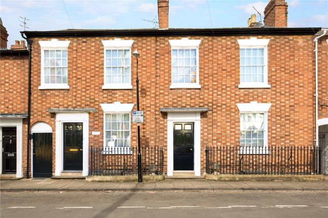 Thumbnail Property for sale in College Street, Stratford-Upon-Avon, Warwickshire