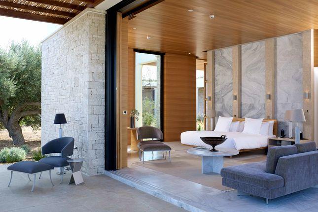 Thumbnail Villa for sale in Kranidi, Peloponnese, Greece