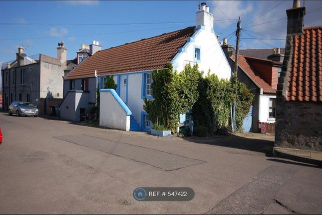 Thumbnail Semi-detached house to rent in Excise Street, Kincardine, Alloa