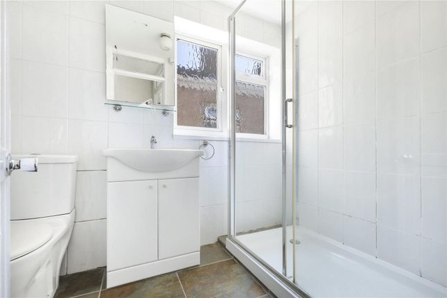 Shower Room 2 of High Street, London E13