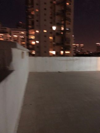Thumbnail Triplex for sale in David Hamelech Street Duplex & Roof, David Hamelech Street, Israel