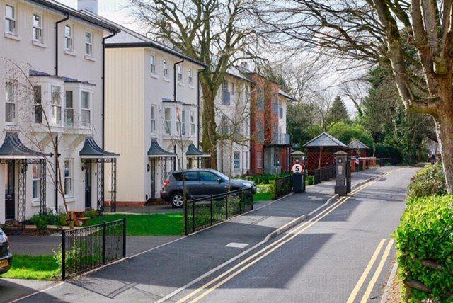 Thumbnail Semi-detached house to rent in Highfield Gardens, Highfield Road, Edgbaston