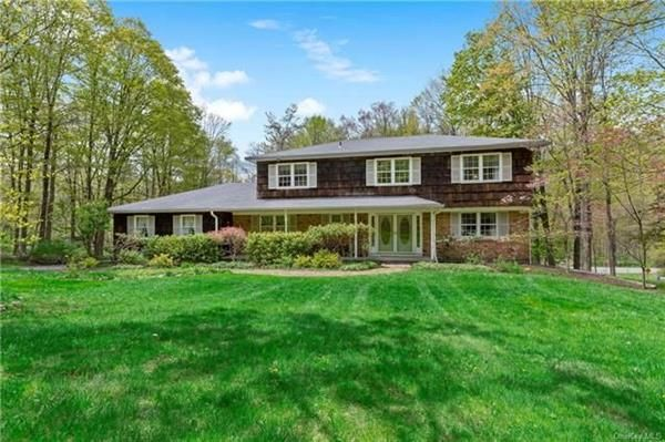 585 Revere Dr, Yorktown Heights, Ny 10598, Usa