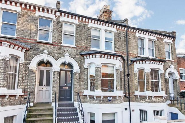 5 bed property for sale in Irving Road, London