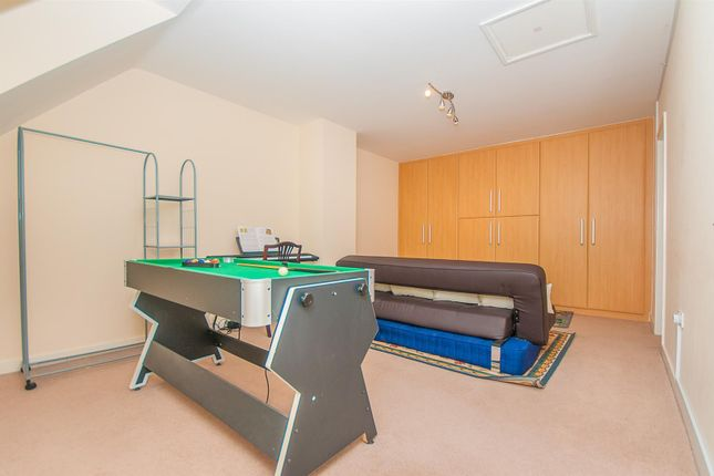 Bedroom 2 of Marketstede, Hampton Hargate, Peterborough PE7